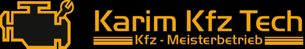 Stundensatz Freie Kfz Werkstatt